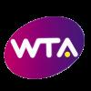Sorana Cirstea – Caroline Wozniacki PREDICTION & LIVE STREAM