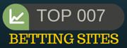 TOP 100 Betting Websites