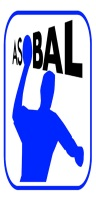 Handball Asobal