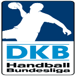 Germany - Bundesliga Handball
