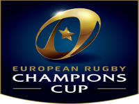 European Rugby Cup