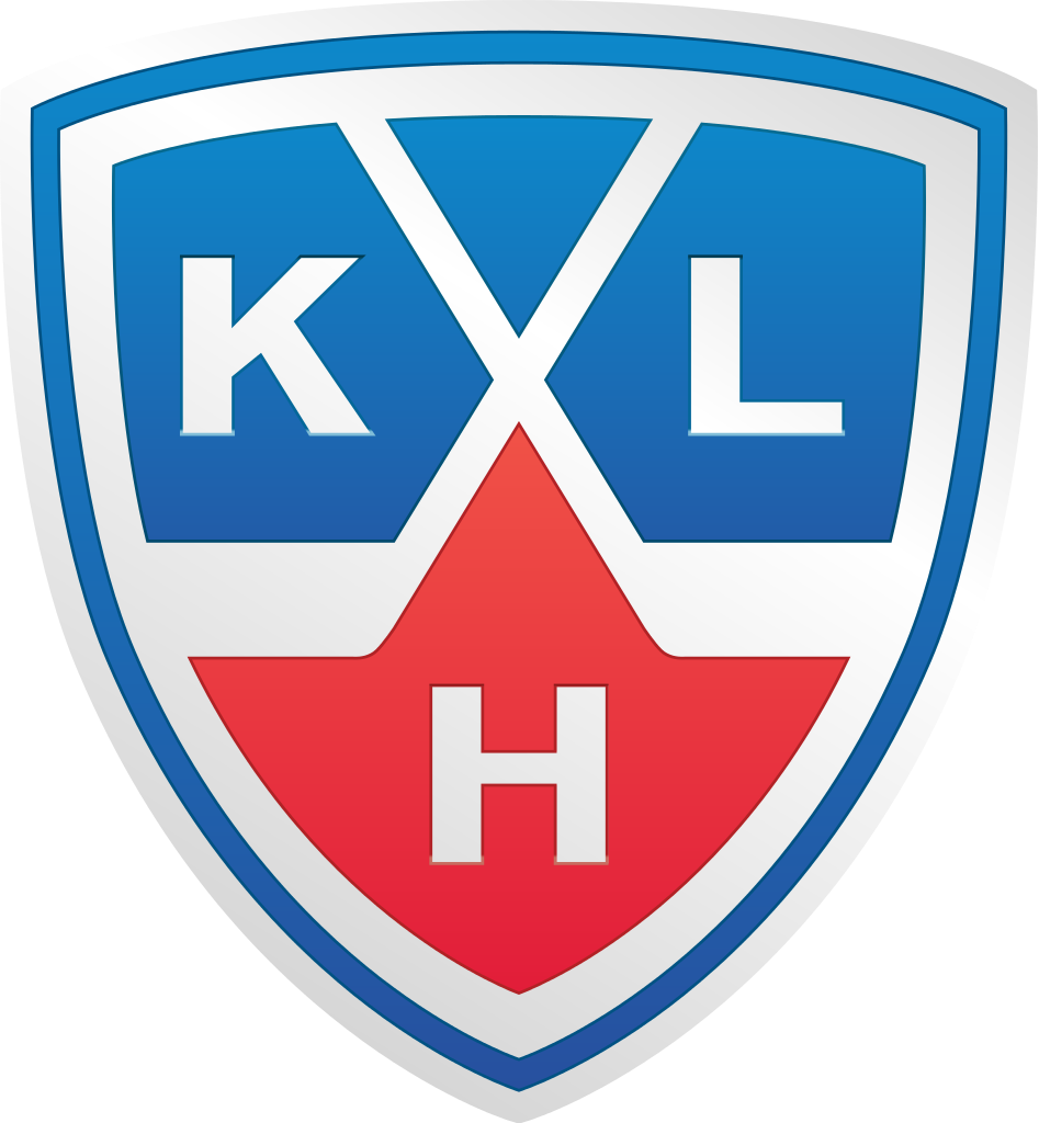 Russia - KHL Hockey
