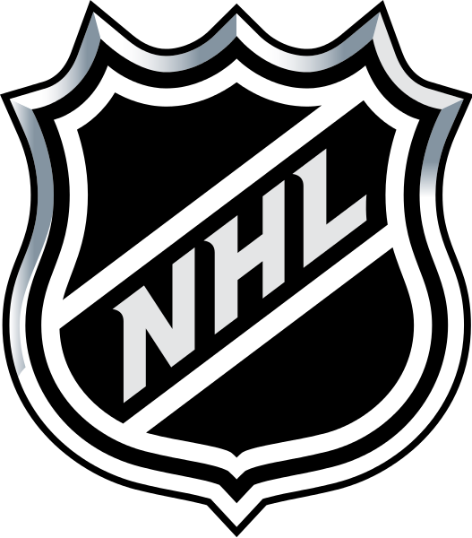 NHL - Hockey