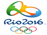 Olympic Games 2016 Rio