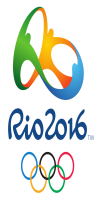 Voleyball Olympic Games