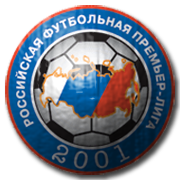 Premier League - Russia