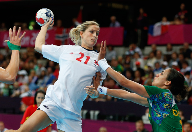 handball picks