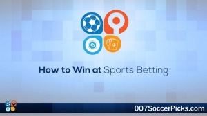 Our Soccer Double Chance Picks