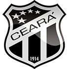 Ceara Vs Atletico Pr Prediction Betting Tips