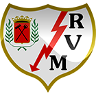 Vallecano Logo