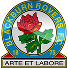 Blackburn Logo