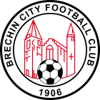 Brechin City Logo