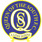Queen of South Logo