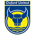 Oxford Utd Logo