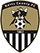 Notts County logo