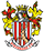 Stevenage logo