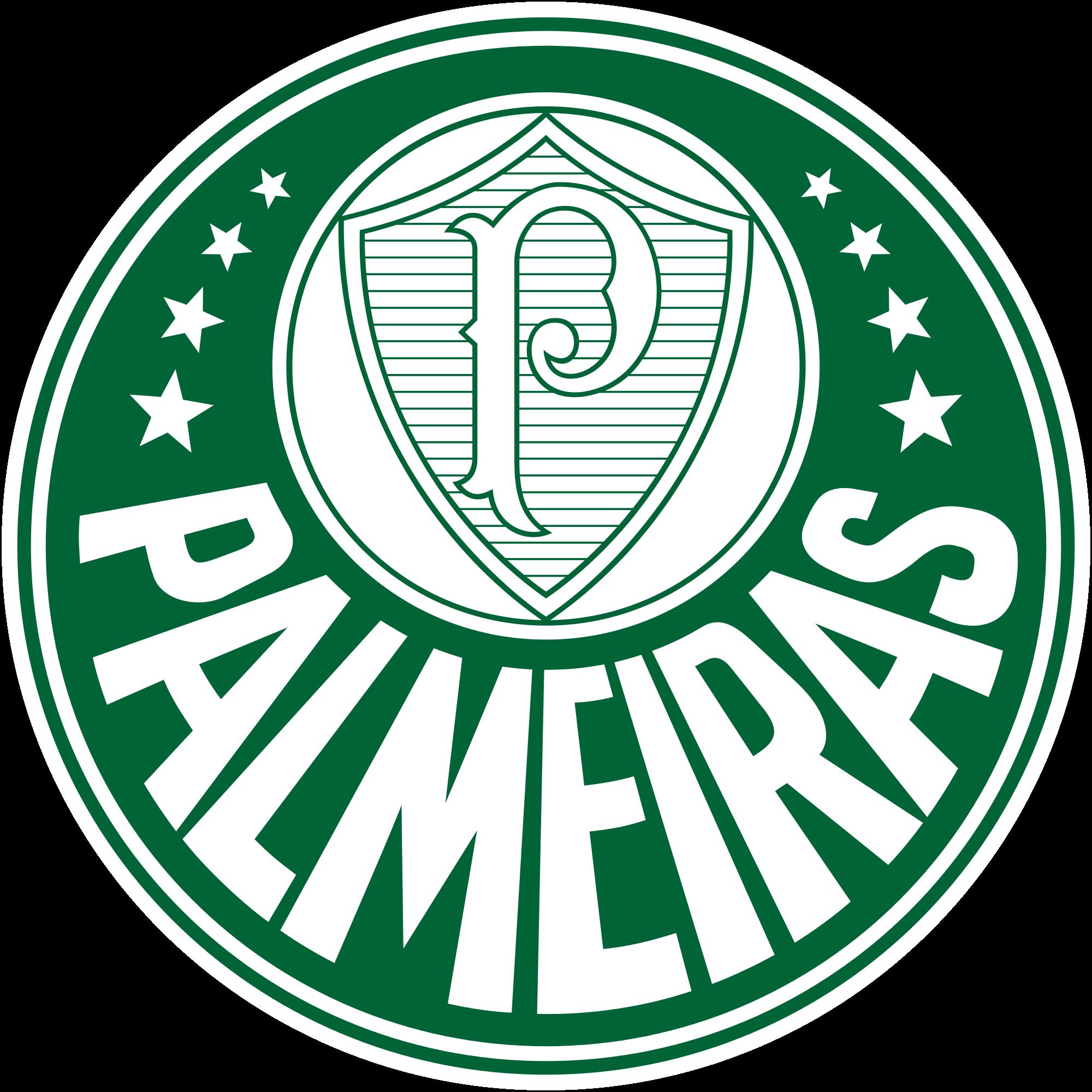 Футбол 10 прогноз крузейро мг бразилия 23 фк 2018 палмейрас сп