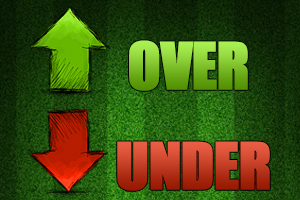 Soccer Picks for under over