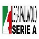 Serie A1 - Italy