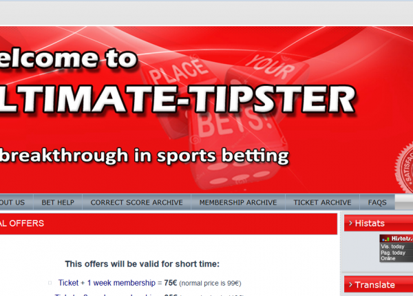 ultimate-tipster