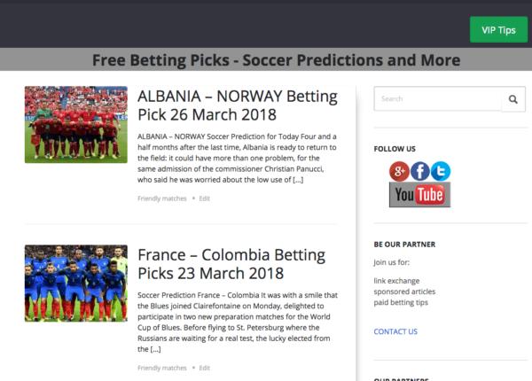 https://betting-picks.net
