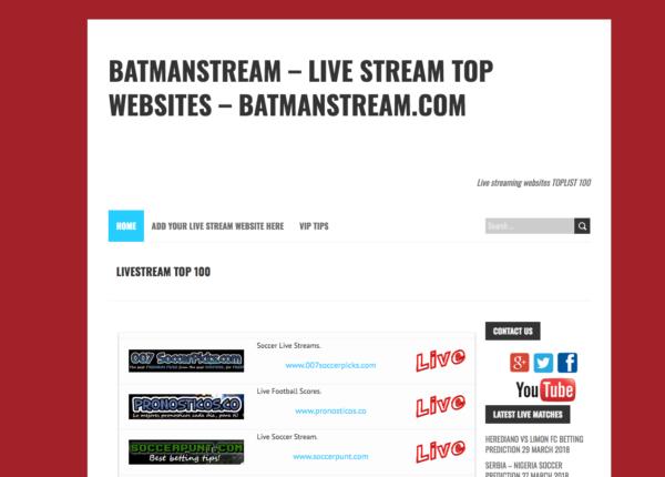 batmanstream.top