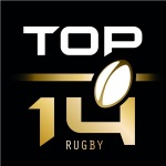 Top14 Rugby