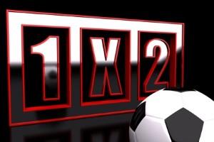 Winner soccer predictions