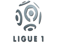 France Ligue 1 Picks Stats