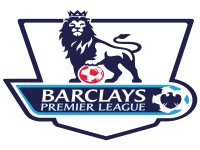 England Premier League Picks Stats