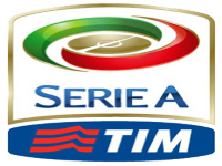 Italy Serie A Picks Stats