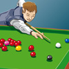 Snooker Picks Stats