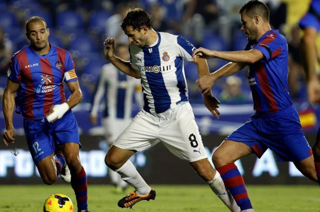 Levante vs espanyol betting preview all flags state premier league betting previews