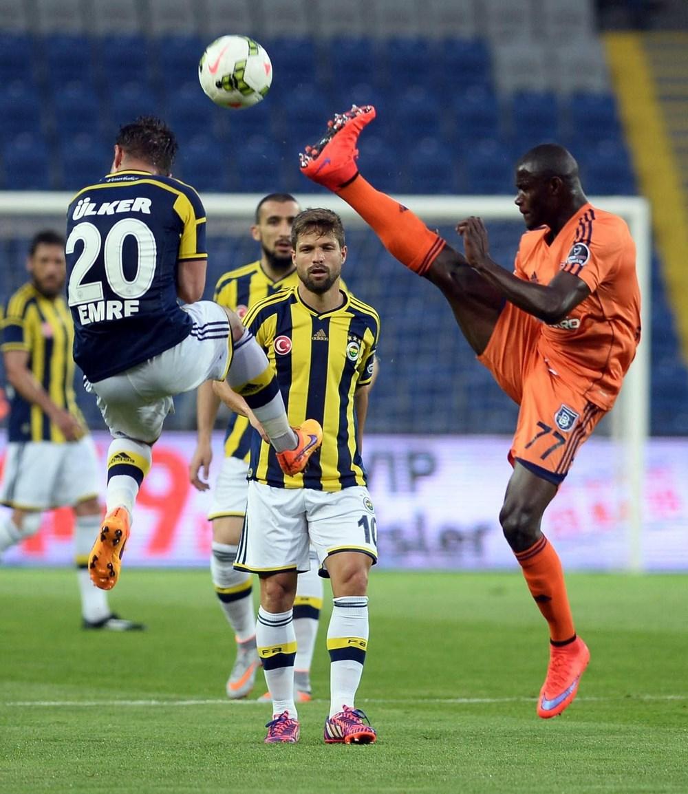 Galatasaray Vs Fenerbahce Live Stream