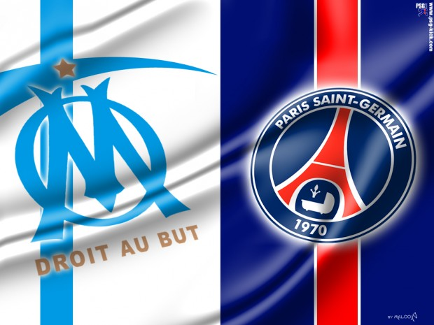 Marseille-vs-Paris-SG