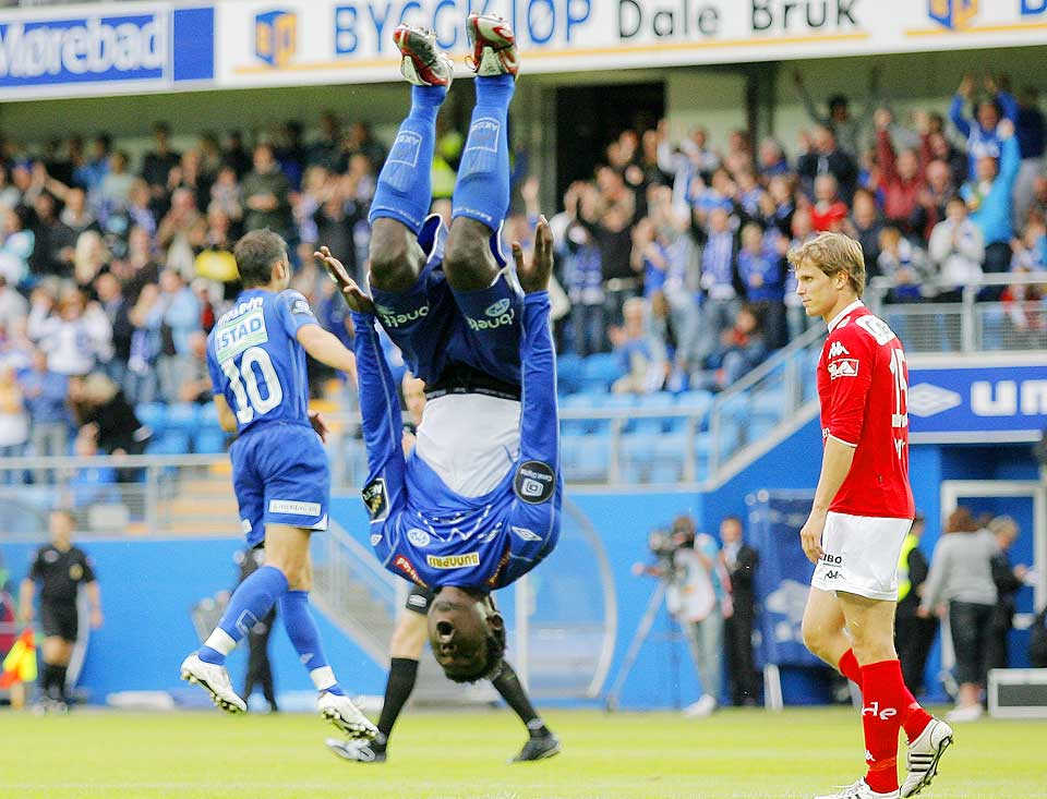 sarpsborg by live football match