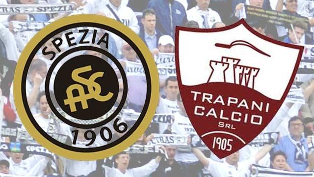 Spezia vs Trapani – PREDICTION & PREVIEW