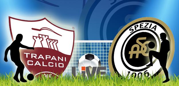 Trapani vs Spezia – PREDICTION & PREVIEW