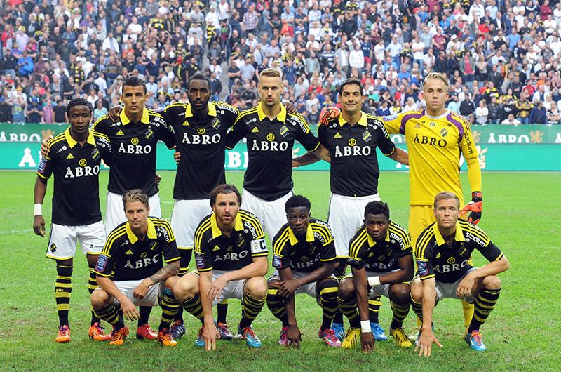 aik fotboll Skövde aik - fotboll seniormatcher & tabell följ div 1 på webb-tv motståndarkollen skövde aik vann sin tredje raka match efter att laget besegrat husqvarna med 1-0 på bortaplan inför 146 åskådare.