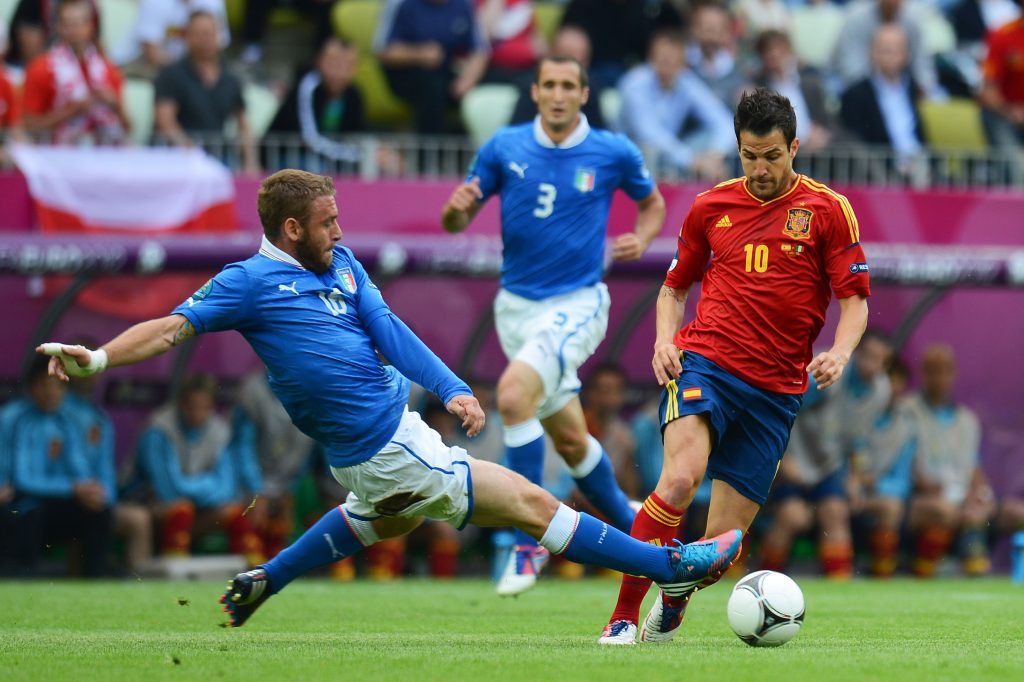 Spain france betting preview on betfair pats jets line betting in baseball