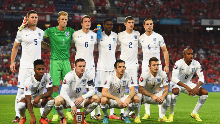 England vs brazil betting tips how to work out bets on horse racing