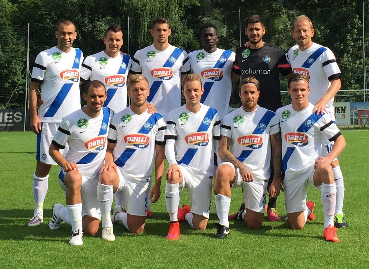 Aktobe - MTK Budapest (LIVE STREAM): TV Live Match ...