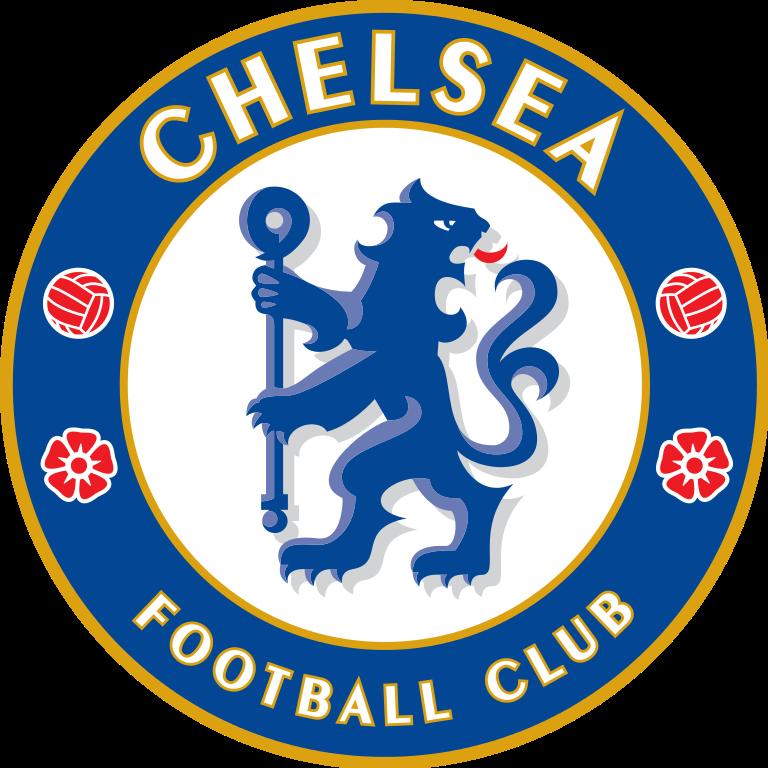 Chelsea vs. Bristol Rovers – PREDICTION & PREVIEW - Soccer Picks & FREE Soccer Predictions