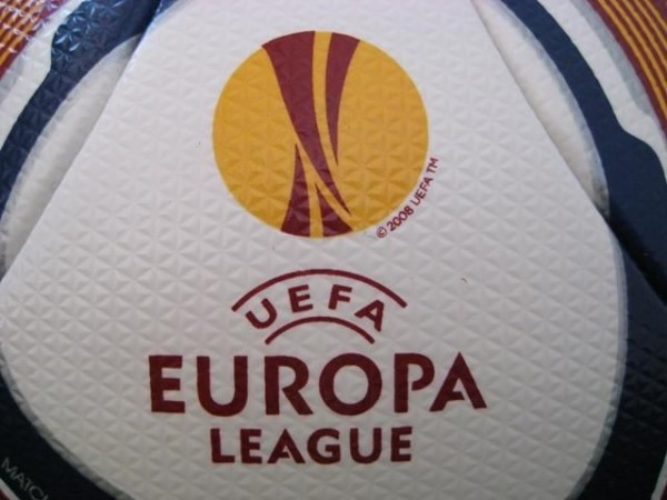 College-Europa-vs.-AIK