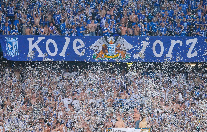 slask lech poznan live tv live match soccer