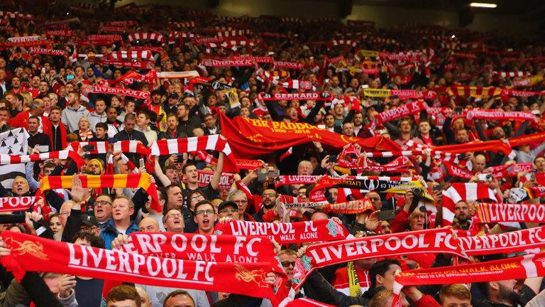 Mainz Liverpool Live Stream Tv Live Match Soccer