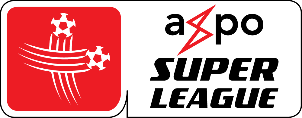 live stream handball champions league