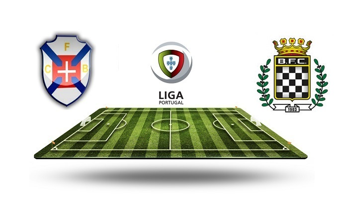 Belenenses-vs.-Boavista