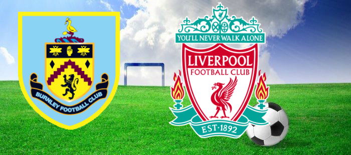 Burnley-vs.-Liverpool