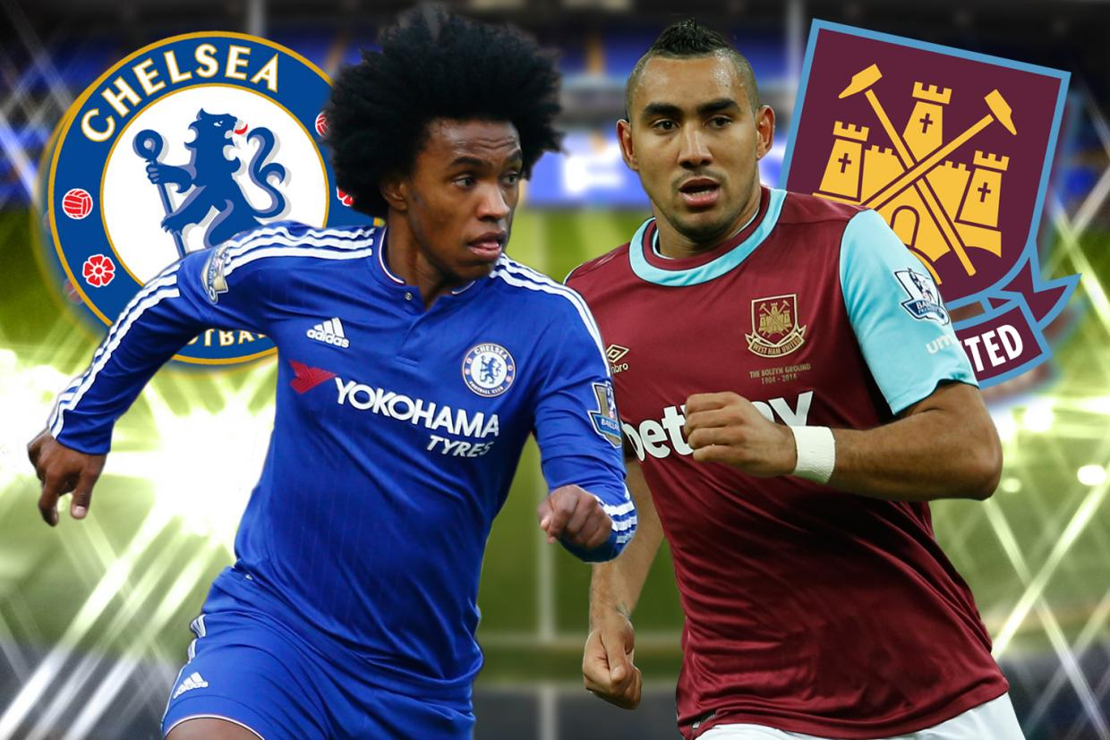 Chelsea-vs.-West-Ham